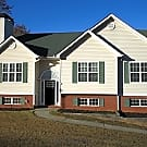 This 4 bedroom 3 bath home has 2192 square feet of - Fayetteville, GA 30215