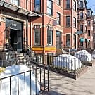 227 Newbury St - Boston, MA 02116