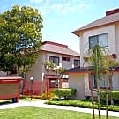 Fashion Hills Terrace Apartments - San Diego, California 92111
