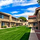 Fountain Place Apartments I And II - Peoria, AZ 85345