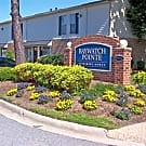 Baywatch Pointe - Virginia Beach, VA 23462