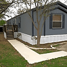 3 bedroom, 2 bath home available - Denton, TX 76208