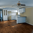 2 bedroom, 2 bath home available - Ladson, SC 29456