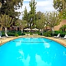 Orange Creek Apartment Homes - Orange, California 92869