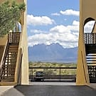 Majestic Pointe - Las Cruces, New Mexico 88011
