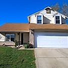 Beautiful 2 Story Home in Franklin - Franklin, IN 46131