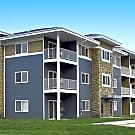 Griffin Court Apartment Homes - Moorhead, Minnesota 56560