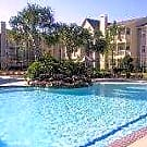 Enclave At Copperfield - Houston, Texas 77095