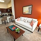 Link Apartments Manchester - Richmond, VA 23224