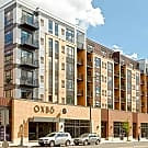 Oxbo Apartments - Saint Paul, MN 55102