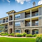 The Estates at River Pointe - Memphis, TN 38103