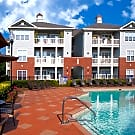 Camden Governors Village - Chapel Hill, NC 27517