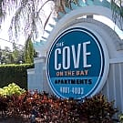 The Cove Apartment Homes - Tampa, FL 33611