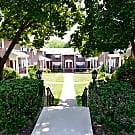 Willow Gardens - Teaneck, New Jersey 7666