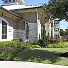 Villa Lago - Fort Worth, TX 76179