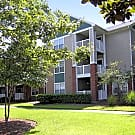 Alta Shores - North Charleston, South Carolina 29406