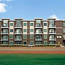 4th Street Lofts - Manhattan, KS 66502