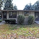 Princeton Court - Plymouth, MI 48170