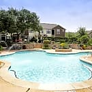 The Cottages - Austin, TX 78744