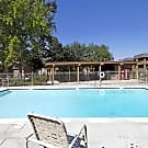 Cedar Run Apartments - Denver, CO 80224