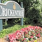 Crickentree - Mount Pleasant, SC 29464