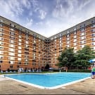 Potomac Towers - Arlington, VA 22201