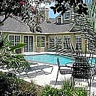 Legacy at Westchase Apartment - Houston, TX 77042