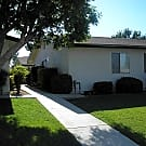Citrus Heights - Bakersfield, CA 93306