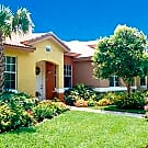 Villas Of Juno - Juno Beach, Florida 33408