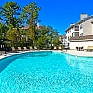 Still Meadow Village - Wilmington, NC 28412