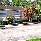 Lakeview Terrace Apartments - Colonial Heights, VA 23834