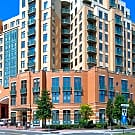 Delancey at Shirlington Village - Arlington, Virginia 22206