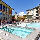 Atria Arista - Broomfield, CO 80021