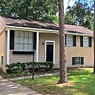 NEW PRICE! 3br/1.5ba - Across from USA! - Mobile, AL 36608