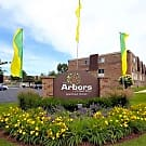 The Arbors of Glen Ellyn - Glen Ellyn, IL 60137