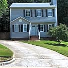 1305 Ecola Valley Court - Wake Forest, NC 27587
