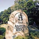 Ashton Ridge - Rome, Georgia 30161