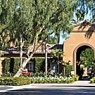 Estancia Apartment Homes - Irvine, California 92602