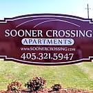 Sooner Crossing - Norman, OK 73071