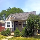 Move-in-ready - Detroit, MI 48228