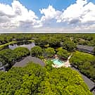 Landmark at Grand Palms Apartment Homes - Tampa, FL 33624