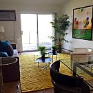 Somerset Apartments - Des Moines, IA 50315