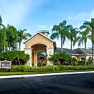 The Park at Dorchester - Brandon, Florida 33511