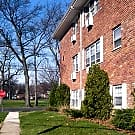 314 Oakwood Avenue Apartments - Orange, NJ 07050