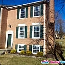 Halethorpe Townhome, 3 bed, 2.5 bath - Halethorpe, MD 21227