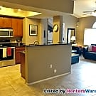 Fully Upgraded Villagio Condo - Premier Gated... - Tempe, AZ 85281