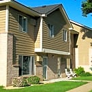Shannon Glen Rental Town homes - Rosemount, Minnesota 55068