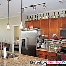 `~`~`  Lone Tree updated unit with views to die... - Lone Tree, CO 80124