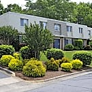 Kensington Village - Winston-Salem, NC 27101