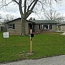 25938 Duchess Lane - Crete, IL 60417